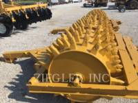MISCELLANEOUS MFGRS VERDICHTER DD4048 equipment  photo 4