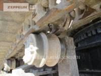 CATERPILLAR トラック油圧ショベル 349EL equipment  photo 21