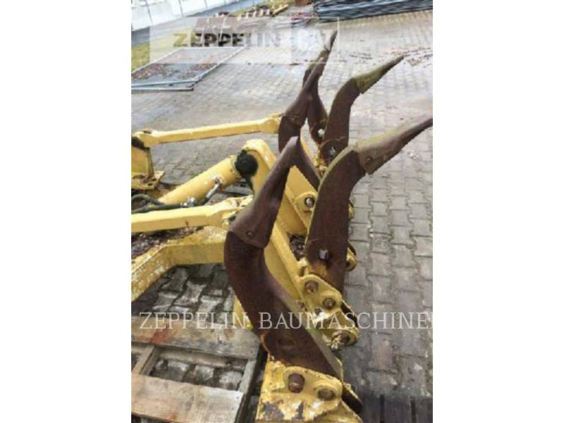 OTHER  IN-LINE RIPPER RIPPER equipment  photo 2