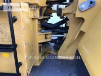 CATERPILLAR WHEEL LOADERS/INTEGRATED TOOLCARRIERS 938HDCA equipment  photo 23