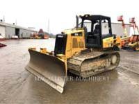 CATERPILLAR ブルドーザ D5K2LGP equipment  photo 1