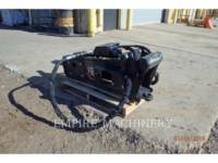 CATERPILLAR AG - HAMMER H80E 420 equipment  photo 3