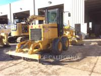 NORAM MOTORGRADER 65E equipment  photo 2