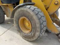 CATERPILLAR WHEEL LOADERS/INTEGRATED TOOLCARRIERS 938K equipment  photo 20