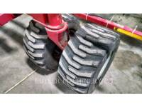 HORSCH ANDERSON PLANTING EQUIPMENT PS4015 equipment  photo 8