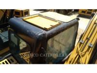 Equipment photo CATERPILLAR 312D2L トラック油圧ショベル 1