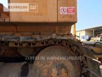 LIEBHERR TRACK TYPE TRACTORS PR721 equipment  photo 6