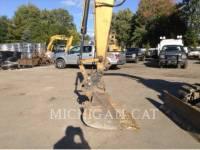 CATERPILLAR TRACK EXCAVATORS 308CCR CRT equipment  photo 10