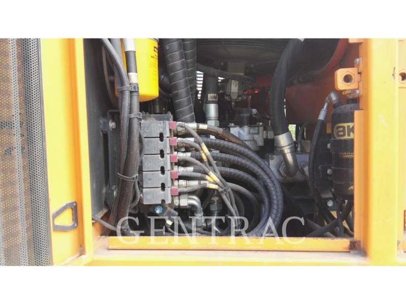 FAE GRINDING EQUIPMENT CRUSHERS PT-400 equipment  photo 17