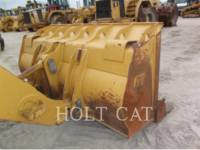 CATERPILLAR CARGADORES DE CADENAS 963D WHA equipment  photo 14