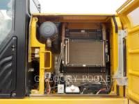 CATERPILLAR トラック油圧ショベル 316E L equipment  photo 14