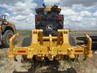 JOHN DEERE MOTONIVELADORAS 770GP equipment  photo 4