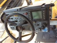 CATERPILLAR FINISSEURS AP-655D equipment  photo 11