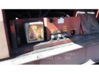 EXTEC スクリーン 5000 TURBO equipment  photo 10