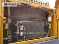 VOLVO CONSTRUCTION EQUIPMENT TRACK EXCAVATORS EC290BNLC equipment  photo 13