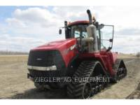Equipment photo CASE/NEW HOLLAND 580QT LANDWIRTSCHAFTSTRAKTOREN 1