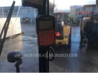CATERPILLAR ŁADOWARKI KOŁOWE/ZINTEGROWANE NOŚNIKI NARZĘDZI 924 H equipment  photo 6