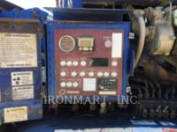 PETERSON HORIZONTAL GRINDER 4700B equipment  photo 10