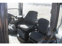CATERPILLAR TRACTEURS AGRICOLES MT855C equipment  photo 9