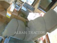 CATERPILLAR ホイール・ローダ/インテグレーテッド・ツールキャリヤ 992D equipment  photo 19