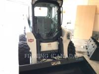 BOBCAT SKID STEER LOADERS S630 equipment  photo 7