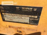 CATERPILLAR KETTEN-HYDRAULIKBAGGER 329ELN equipment  photo 18