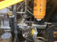 JCB BACKHOE LOADERS 214 equipment  photo 10