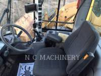 VOLVO CONSTRUCTION EQUIPMENT WHEEL LOADERS/INTEGRATED TOOLCARRIERS L90 equipment  photo 7