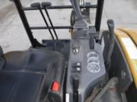 CATERPILLAR PELLES SUR CHAINES 303ECR equipment  photo 13