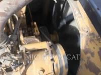 CATERPILLAR ARTICULATED TRUCKS D350E equipment  photo 7