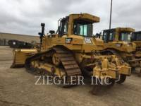 CATERPILLAR TRATTORI CINGOLATI D6TVP equipment  photo 6