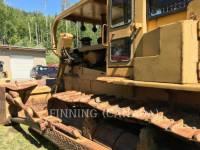 CATERPILLAR TRACK TYPE TRACTORS D8K equipment  photo 2