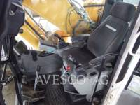 LIEBHERR EXCAVADORAS DE CADENAS R936 LC equipment  photo 3