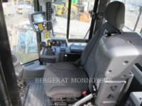 CATERPILLAR WHEEL LOADERS/INTEGRATED TOOLCARRIERS 972K equipment  photo 6