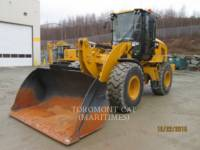 Caterpillar ÎNCĂRCĂTOARE PE ROŢI/PORTSCULE INTEGRATE 924K equipment  photo 2