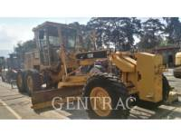 CATERPILLAR モータグレーダ 120K equipment  photo 2