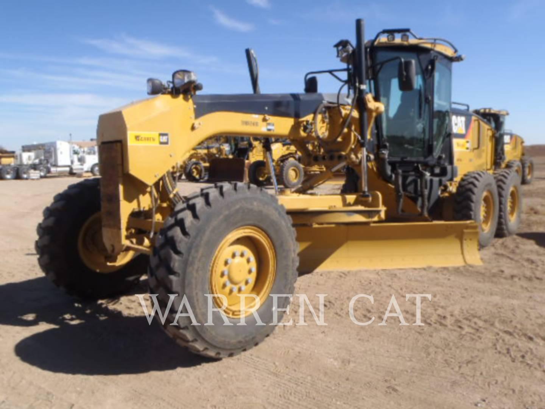 Used Heavy Equipment In Texas Oklahoma Warren Cat Autos Post