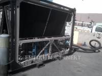 Equipment photo MISC - ENG DIVISION CHILL 050T HVAC : CHAUFFAGE, VENTILATION, CLIMATISATION (OBS) 1