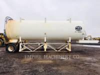 MEGA CORP 水タンク 12K TOWER equipment  photo 2