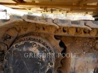CATERPILLAR TRACK EXCAVATORS 323FL equipment  photo 23