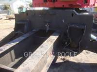 PRENTICE HOUTLADERS 2414 equipment  photo 22