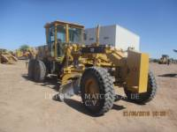 CATERPILLAR MOTORGRADERS 12K equipment  photo 1
