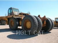 CATERPILLAR ARTICULATED TRUCKS 777F equipment  photo 7