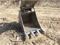 KOMATSU EXCAVADORAS DE CADENAS PC 308 USLC-3 equipment  photo 5