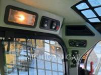 CATERPILLAR MINICARGADORAS 236D equipment  photo 22