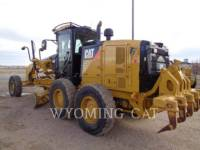 CATERPILLAR モータグレーダ 140M2 equipment  photo 2