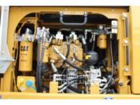 CATERPILLAR BERGBAU-HYDRAULIKBAGGER 336FL XE equipment  photo 15