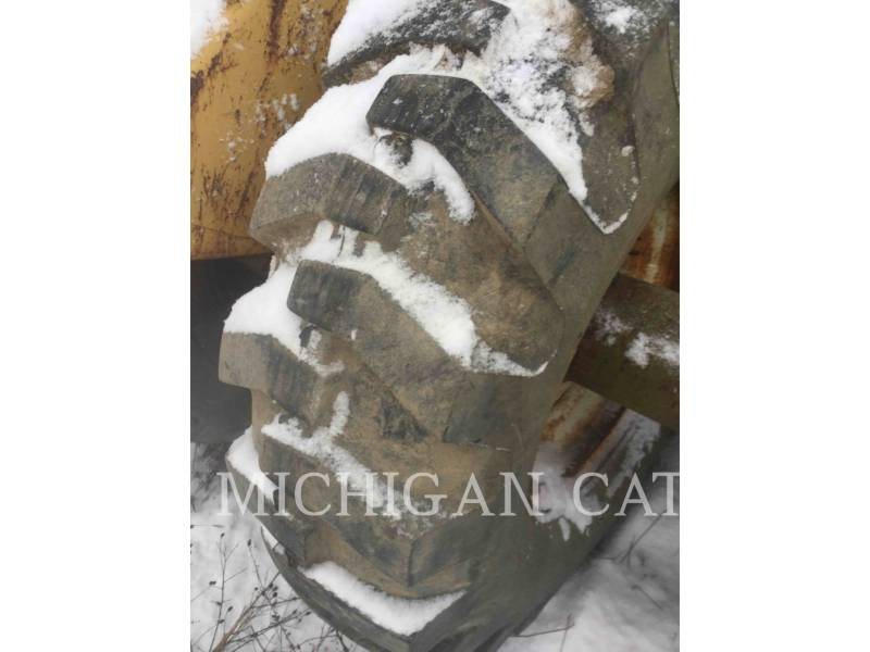 MISKIN SCRAPER WORKS MISCELLANEOUS / OTHER EQUIPMENT SPC-17 equipment  photo 17