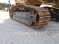CATERPILLAR FOREST MACHINE 501HD equipment  photo 13