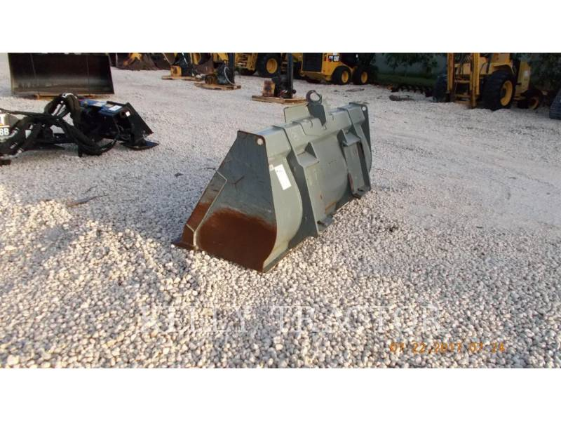 WACKER CORPORATION WT - GODET 62